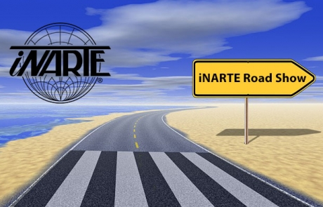 iNARTE_Road_Show