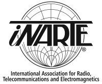 inarte_logo_who we are