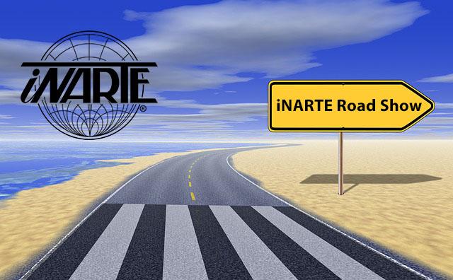 iNARTE Australia